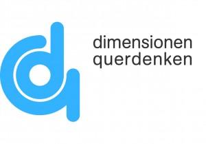dimensionen-querdenken GmbH